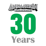 animation-magazine-30-years-150-2