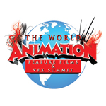 animation-magazine-summit-logo-150