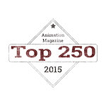 animation-magazine-top-250-150