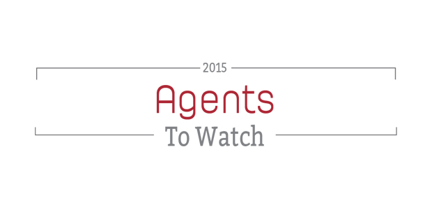 Agents To Watch