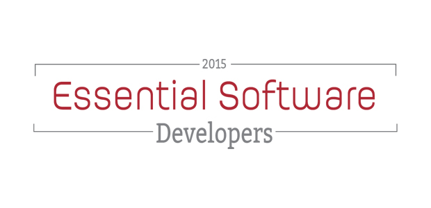 Essential Software Developers