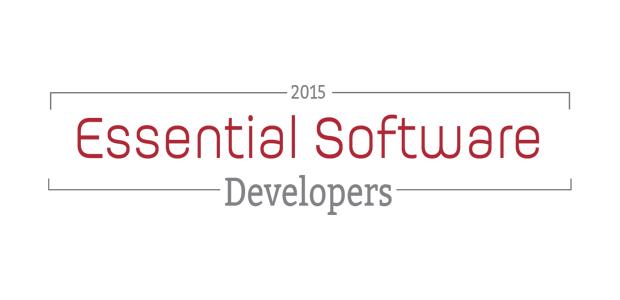 Essential Software Developers