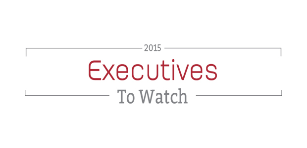 The Animag 250: Executives to Watch