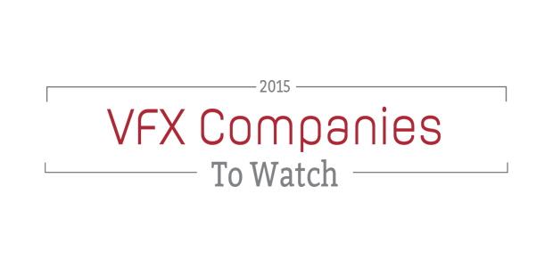 Animation Magazine's 250th Issue: VFX Companies to Watch
