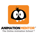 animation-mentor-150