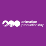 animation-production-day-150