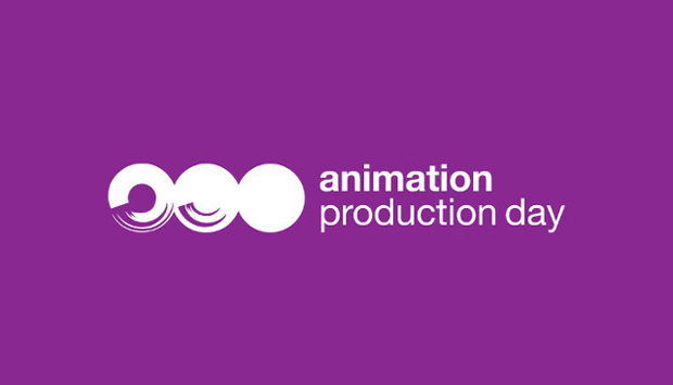 Animation Production Day Open for Submissions