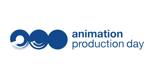 Animation Production Day