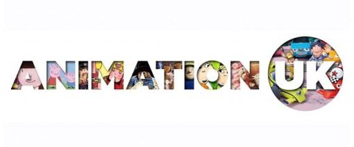 Animation U.K.