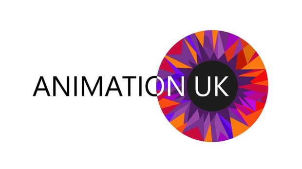 Animation UK