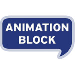 animationblocklogo150