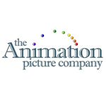 animationpicco150