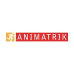 animatrak-150