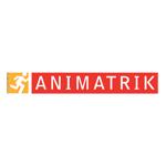 animatrik-150