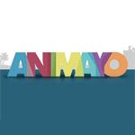 animayo-150