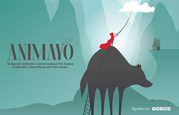 Animayo 2017