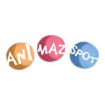 animazspot-150