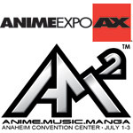 animeexpoam2150-v2