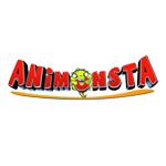 animonsta-150
