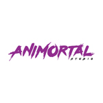 animortal-150