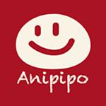 anipipo-150