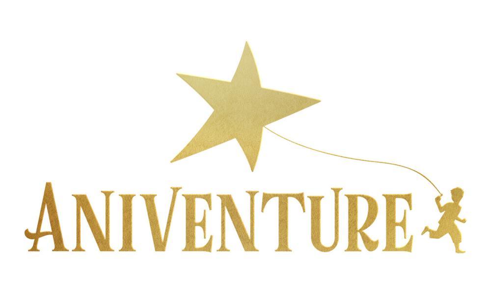 Aniventure