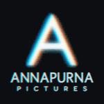 annapurna-pictures-150