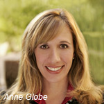 anne-globe-dreamworks-animation-150