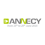 annecy-2015-150