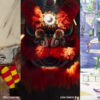 The Crossing | Lion Dance Boy | Looking for Magical DoReMi