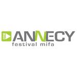 annecy-logo-150