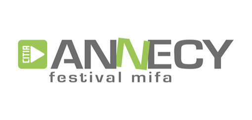 The 2013 Annecy International Animation Film Festival