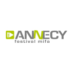annecy-mifa-150
