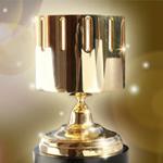 annie-award-150-new
