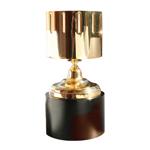 annie-award-150