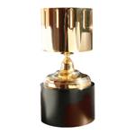 annie-awards-150-3