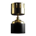 annie-awards-150