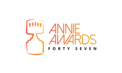 47th Annual Annie Awards