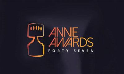 47th Annie Awards