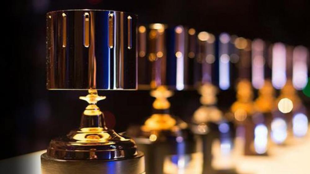 49th Annie Awards