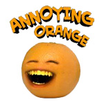 annoying-orange-150