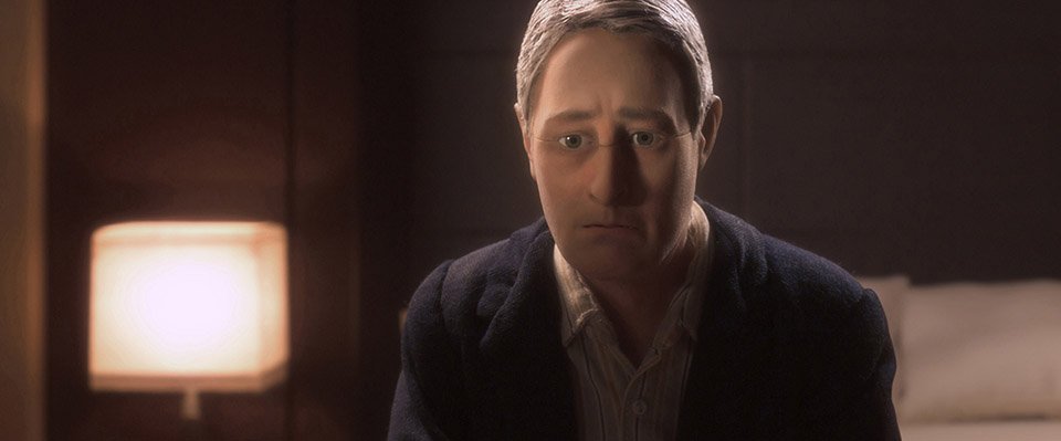 �anomalisa� brings soul to stopmotion