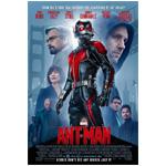 ant-man-150