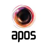 apos-150