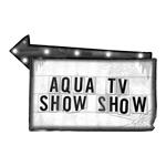 aqua-tv-show-show-150