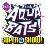 aquabats-super-show-150