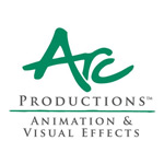 arc-productions-150