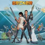 archer-150