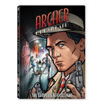 Archer: Dreamland - The Complete Season Eigh
