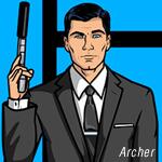 archer150